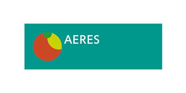 Transitiecoalitie voedsel - Aeres