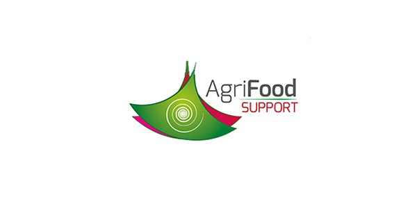 Transitiecoalitie voedsel - AgriFood Support