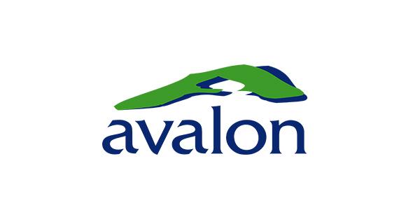 Transitiecoalitie voedsel - Avalon