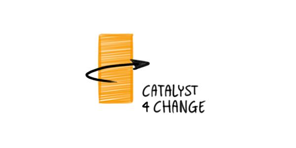Transitiecoalitie voedsel - Catalyst 4 Change