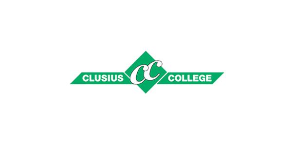 Transitiecoalitie voedsel - Clusius College