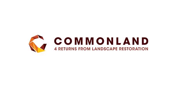 Transitiecoalitie voedsel - Commonland