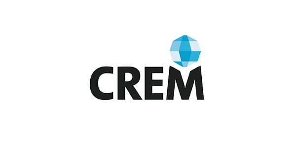 Transitiecoalitie voedsel - CREM