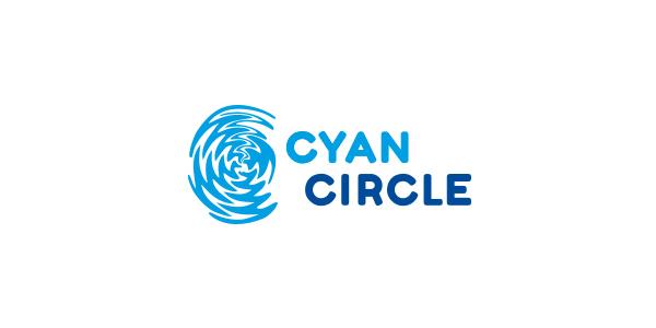 Transitiecoalitie voedsel - Cyan Circle