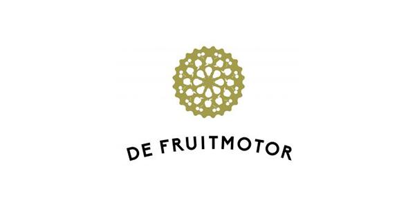 Transitiecoalitie voedsel - De Fruitmotor