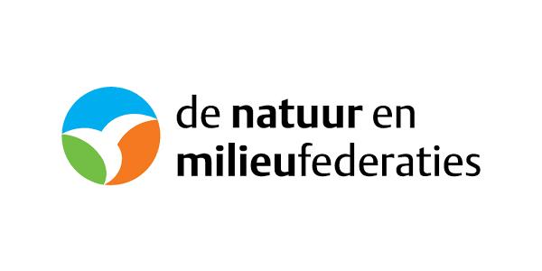 Transitiecoalitie voedsel - De natuur en milieufederaties