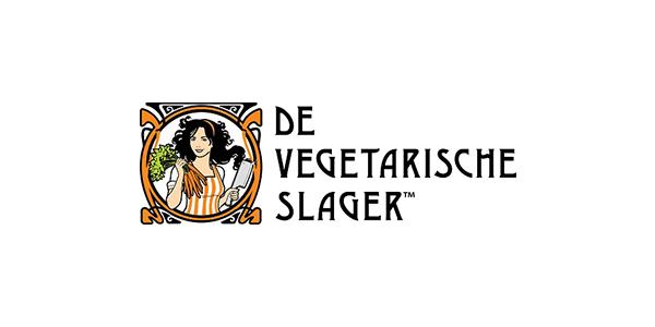 Transitiecoalitie voedsel - De vegetarische slager