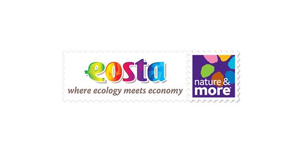 Transitiecoalitie voedsel - Eosta