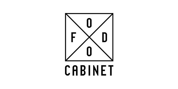 Transitiecoalitie voedsel - Food Cabinet