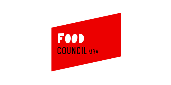 Transitiecoalitie voedsel - Food Council