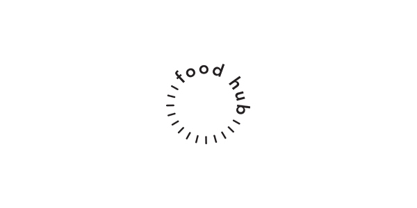 Transitiecoalitie voedsel - Food Hub