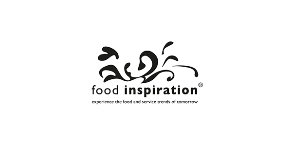 Transitiecoalitie voedsel - Food Inspiration