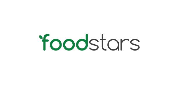 Transitiecoalitie voedsel - Foodstars
