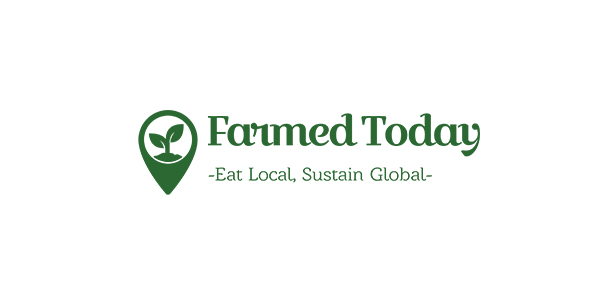 Transitiecoalitie voedsel - Farmed Today