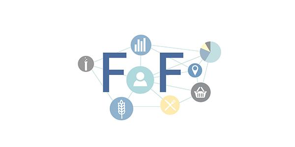 Transitiecoalitie voedsel - Future of food institute