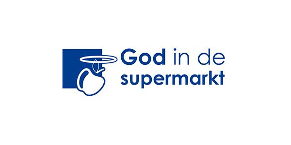 Transitiecoalitie voedsel - God in de supermarkt