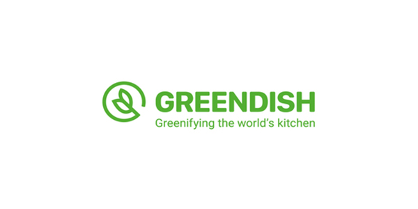 Transitiecoalitie voedsel - Greendish