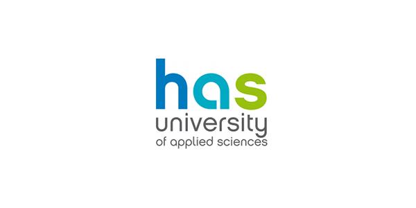 Transitiecoalitie voedsel - HAS University