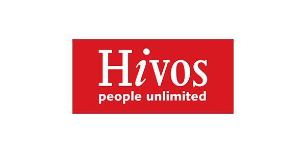 Transitiecoalitie voedsel - Hivos