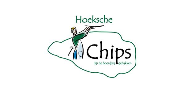 Transitiecoalitie voedsel - Hoeksche Chips