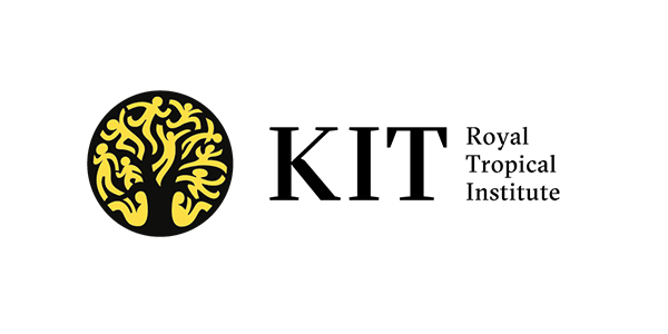 Transitiecoalitie voedsel - KIT Royal Tropical Institute