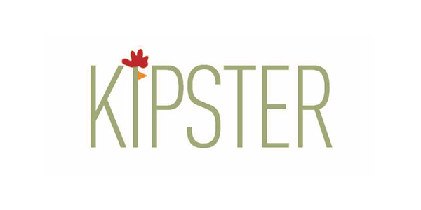 Transitiecoalitie voedsel - Kipster