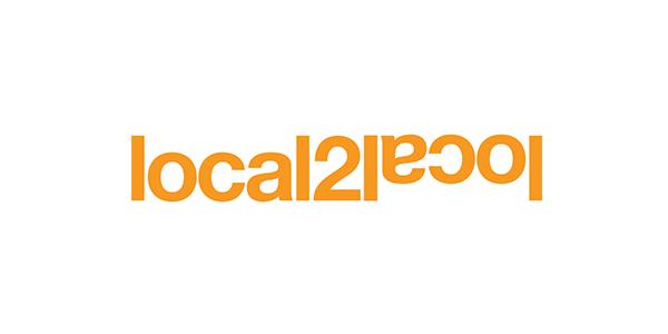 Transitiecoalitie voedsel - Local2local