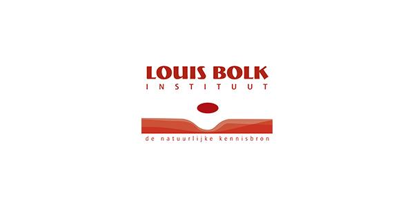 Transitiecoalitie voedsel - Louis Bolk
