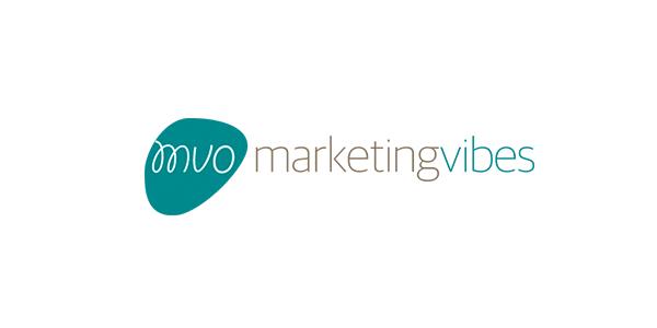 Transitiecoalitie voedsel - MVO Marketingvibes