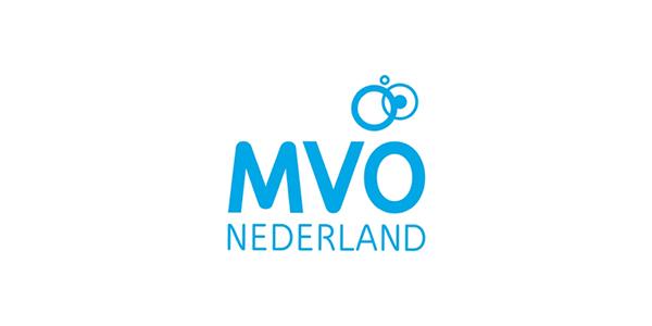 Transitiecoalitie voedsel - MVO Nederland