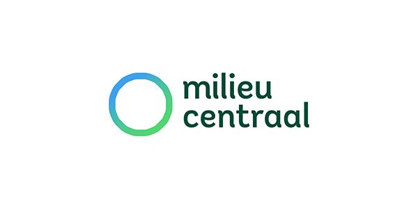 Transitiecoalitie voedsel - Milieucentraal