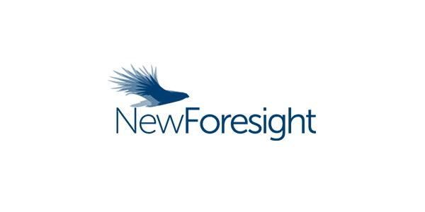 Transitiecoalitie voedsel - New Foresight
