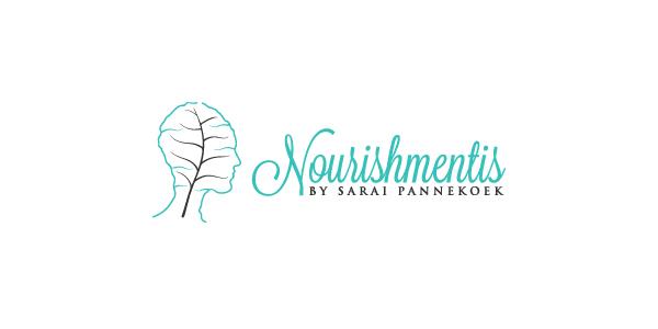 Transitiecoalitie voedsel - Nourishmentis by Sarai Pannekoek