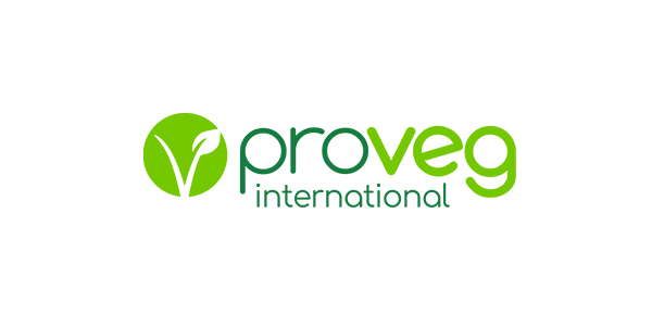 Transitiecoalitie voedsel - Proveg