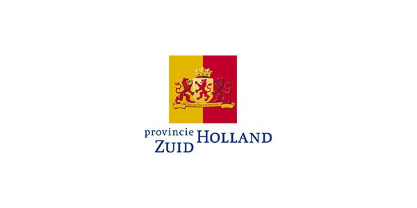 Transitiecoalitie voedsel - Provincie Zuid Holland