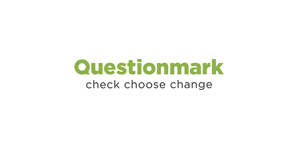 Transitiecoalitie voedsel - Questionmark
