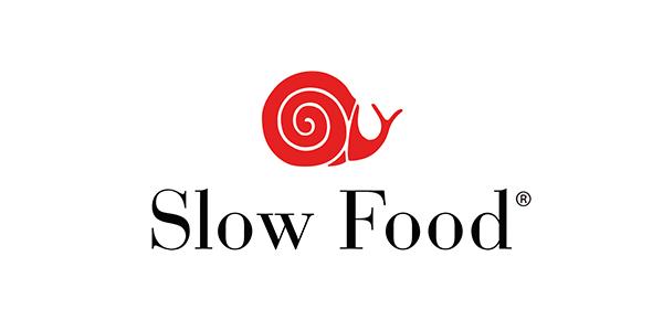 Transitiecoalitie voedsel - Slow food