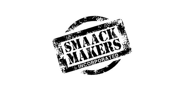 Transitiecoalitie voedsel - Smaackmakers