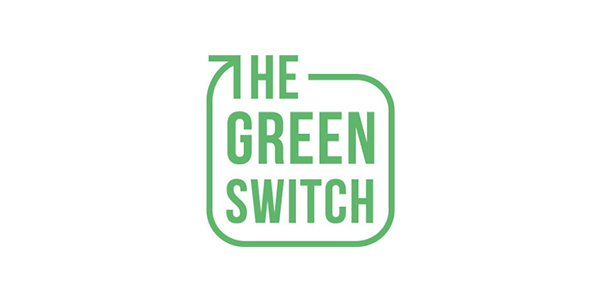 Transitiecoalitie voedsel - The Green Switch