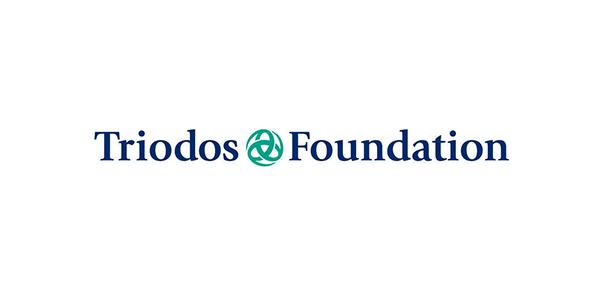 Transitiecoalitie voedsel - Triodos Foundation