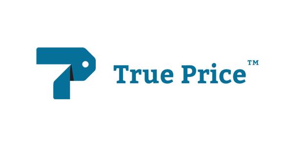 Transitiecoalitie voedsel - True Price