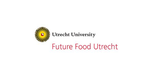 Transitiecoalitie voedsel - Future food Utrecht