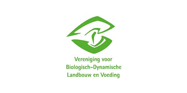 Transitiecoalitie voedsel - Vereniging voor Biologisch Dynamische landbouw en voeding