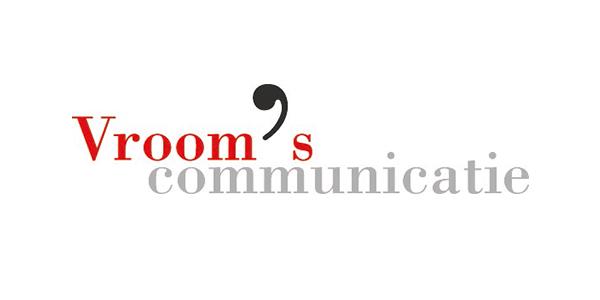 Transitiecoalitie voedsel - Vroom's Communicatie