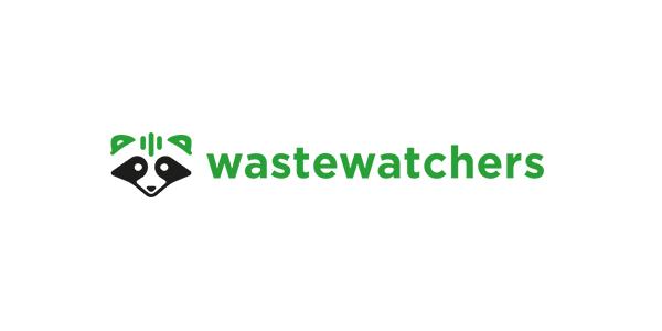 Transitiecoalitie voedsel - Wastewatchers